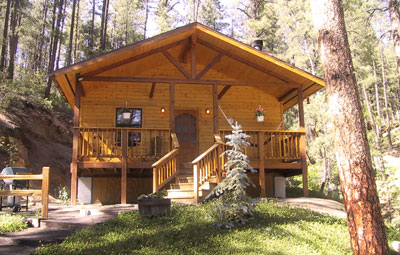 cabin in ruidoso disposition accesskeyid available nm alloworigin cabins rentals