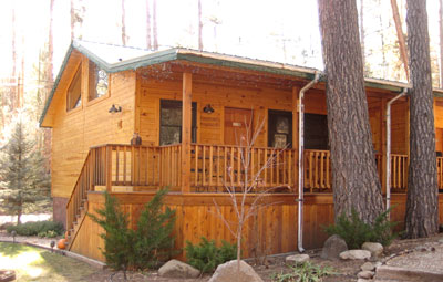 cabins cabin s rentals ruidoso area coupon best assorted nm lodging browse snowing the net