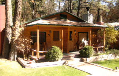well com brilliant friendly cabin ruidoso cabins newdorpbaptist in condotel pet as rentals nm